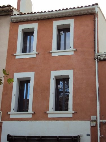 Vente appartement Martigues 75 000€ - Photo 3