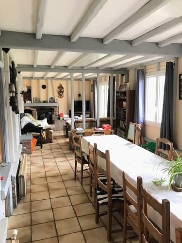 Sale house / villa Tourville la chapelle 142000€ - Picture 3