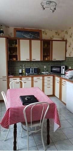Verkauf haus Beaucamps le vieux 153000€ - Fotografie 2