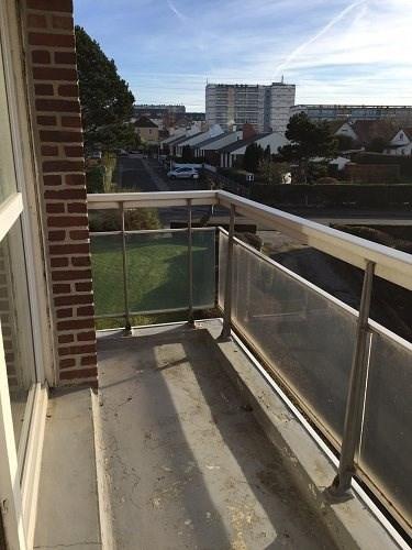 Sale apartment Neuville les dieppe 94000€ - Picture 3