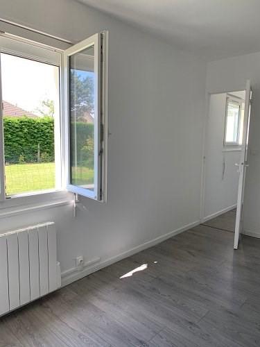 Sale house / villa Dieppe 126000€ - Picture 3