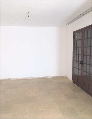 Rental apartment Houdan 780€ CC - Picture 3