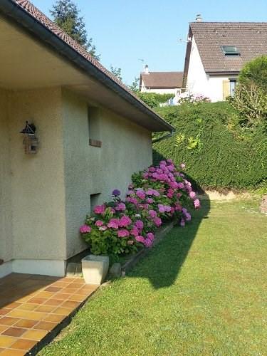 Vente maison / villa Colleville 270000€ - Photo 2