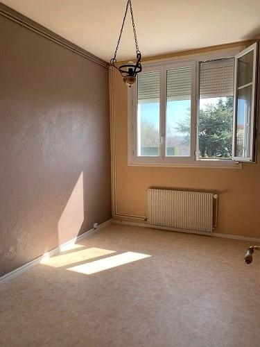 Sale apartment Neuville les dieppe 66000€ - Picture 3