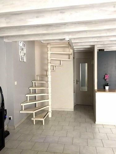 Verkoop  appartement Ezy sur eure 128000€ - Foto 4