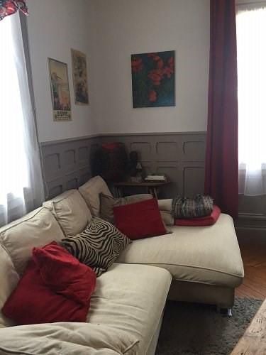 Sale house / villa Dieppe 223000€ - Picture 4