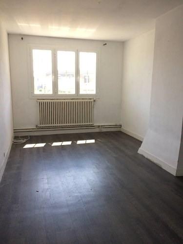 Sale house / villa Houdan 294000€ - Picture 6
