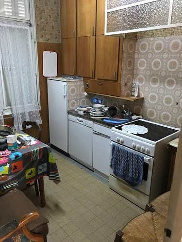 Sale house / villa Eu 75000€ - Picture 3