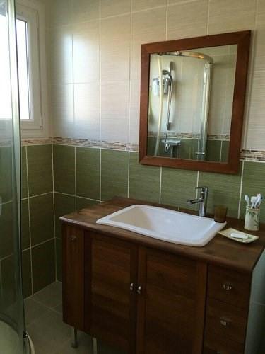 Vente maison / villa Forges les eaux 166000€ - Photo 4