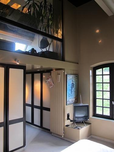Vente de prestige maison / villa Tarbes 800000€ - Photo 9