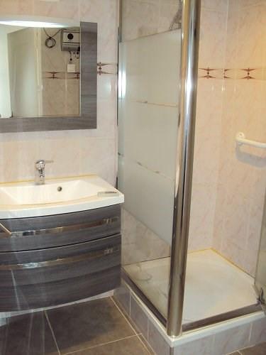 Location appartement Martigues 780€ CC - Photo 6