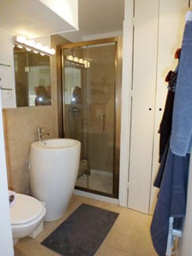 Rental apartment Avignon 515€ CC - Picture 5