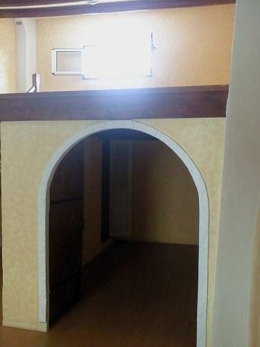 Rental apartment St mitre les remparts 630€ CC - Picture 5