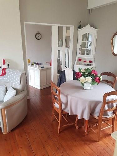 Sale house / villa Neuville les dieppe 192000€ - Picture 3