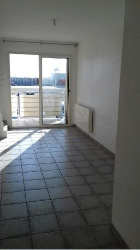 Rental apartment Carro 920€ CC - Picture 3