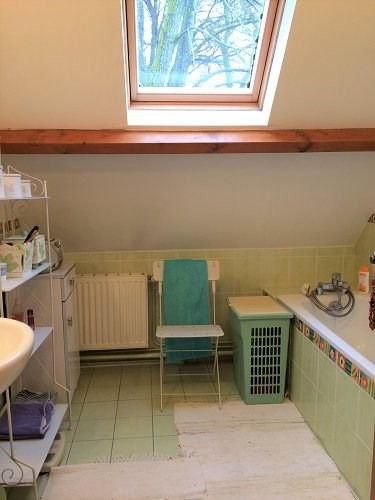 Sale house / villa Houdan 420000€ - Picture 7