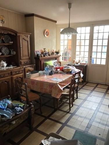 Sale house / villa Eu 75000€ - Picture 2