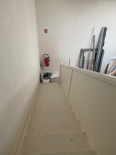 Rental empty room/storage Envermeu 850€ CC - Picture 4