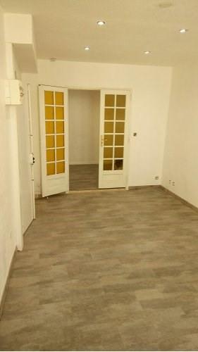 Location appartement Martigues 530€ CC - Photo 2
