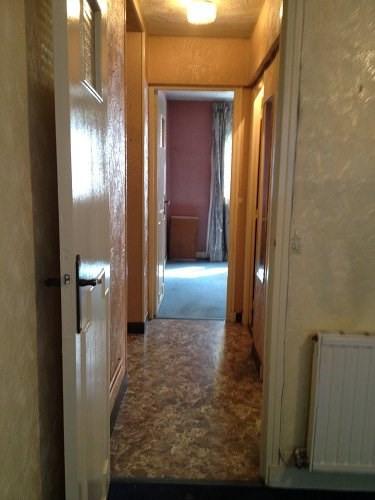 Sale apartment Dieppe 78000€ - Picture 4