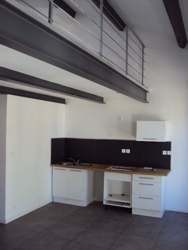 Vente appartement Martigues 155 000€ - Photo 1