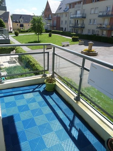 Vente appartement Goderville 126 000€ - Photo 6