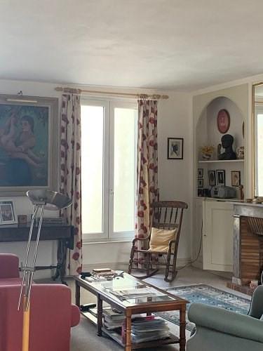 Verkoop  appartement Dieppe 217000€ - Foto 4