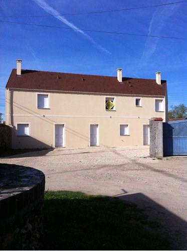 Rental house / villa Bu 606€ CC - Picture 1