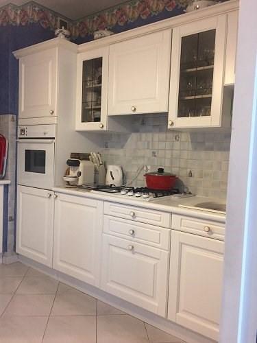 Vente appartement Martigues 230000€ - Photo 4