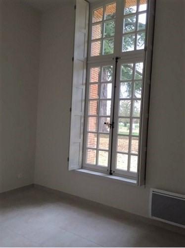 Rental apartment Houdan 990€ CC - Picture 5