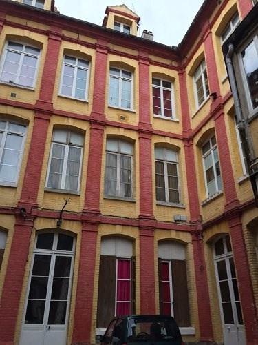 Kapitalanlag mietshaus Dieppe 609000€ - Fotografie 3