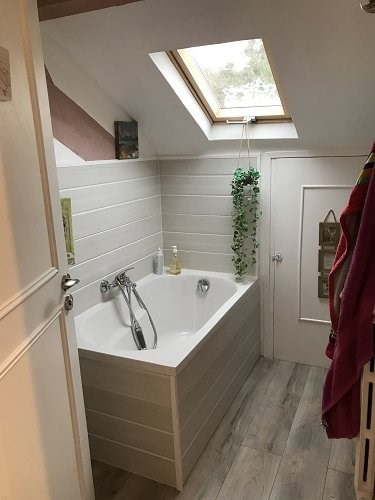 Verkoop  huis Ezy sur eure 283500€ - Foto 11