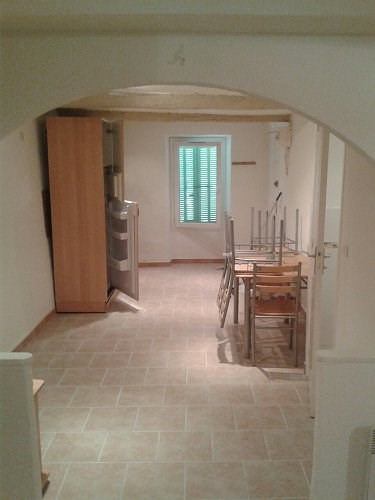 Location appartement Martigues 500€ CC - Photo 3
