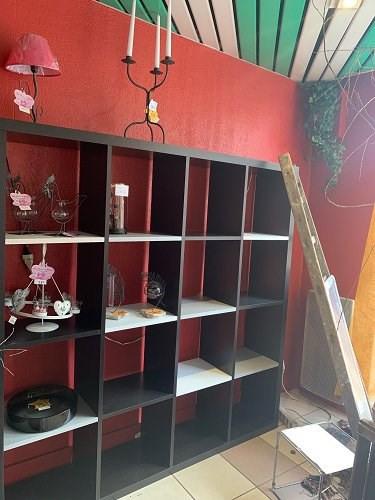 winkel Envermeu 35000€ - Foto 4