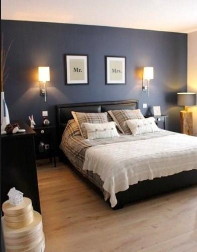 Vente de prestige appartement Paris 18ème 1195000€ - Photo 2