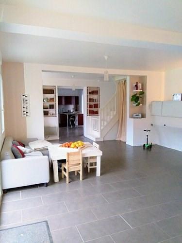 Sale house / villa Envermeu 169000€ - Picture 4