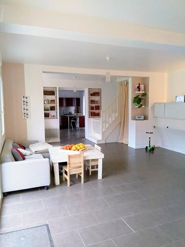 Vente maison / villa Envermeu 169000€ - Photo 4