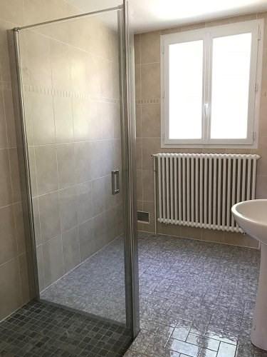 Venta  casa Chateauneuf en thymerais 231000€ - Fotografía 6