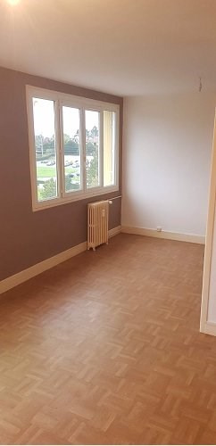 Vente appartement Dieppe 61 000€ - Photo 4