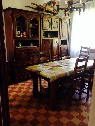 Vente maison / villa Aumale 62000€ - Photo 2