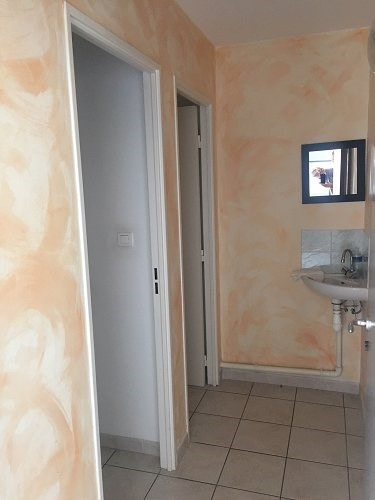 Rental office Martigues 1 150€ CC - Picture 5