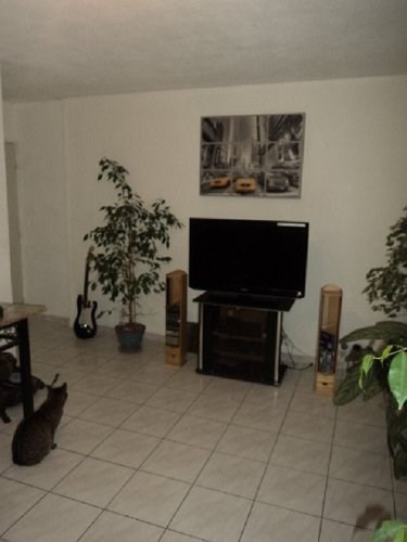 Rental apartment Marignane 922€ CC - Picture 5