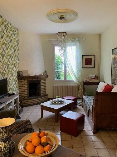 Verkoop  huis Neuville les dieppe 134000€ - Foto 3