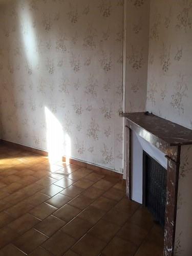 Sale house / villa Dieppe 107000€ - Picture 3