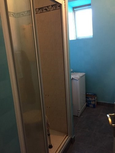 Vente appartement Neufchatel en bray 178000€ - Photo 4