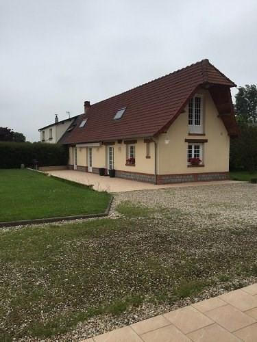 Vente maison / villa Offranville 218000€ - Photo 2