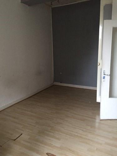 Produit d'investissement immeuble Dieppe 175000€ - Photo 4