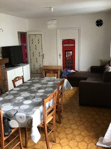 Sale house / villa Envermeu 130000€ - Picture 4