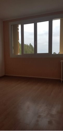 Vente appartement Dieppe 61 000€ - Photo 3