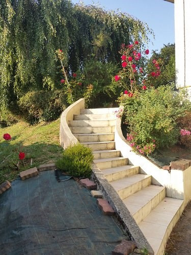 Vente maison / villa Colleville 270000€ - Photo 3